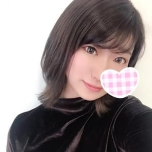ちあき【20歳ロリフェイス】