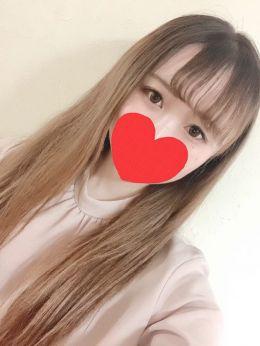 れみ   妹コレクション 宇都宮店 - 宇都宮風俗