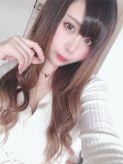 蛍★|Club Happiness 米沢店でおすすめの女の子