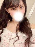 コトリ★★★|Club Happiness 米沢店でおすすめの女の子