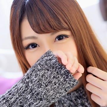 「★毎月1度!!お客様感謝デー♪♪★」11/21(木) 18:28 | Club Happiness 米沢店のお得なニュース