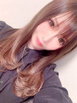 ミオン★★|Club Happiness 米沢店でおすすめの女の子