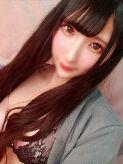 セイラ|Club Happiness 米沢店でおすすめの女の子