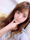 サエコ|Club Happiness 米沢店でおすすめの女の子