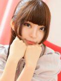 ノゾミ Club Happiness 米沢店でおすすめの女の子