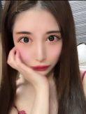アリス★★|Club Happiness 米沢店でおすすめの女の子