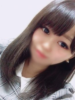 ユイナ | Club Happiness 米沢店 - 米沢風俗