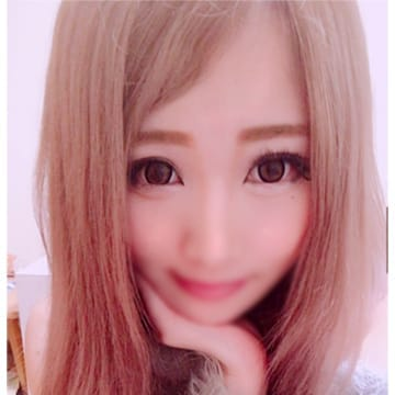 「☆☆長めのコースをお得に遊びたいお客様へ♪☆☆」03/17(土) 13:18 | Club Happiness 米沢店のお得なニュース