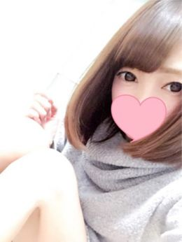 フタバ   Club Happiness 米沢店 - 米沢風俗
