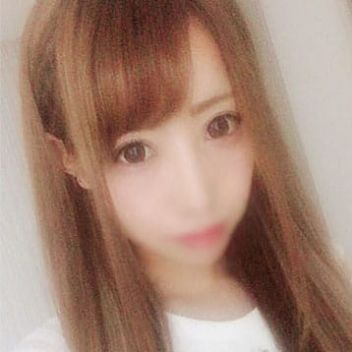 シャロ | Club Happiness 米沢店 - 米沢風俗