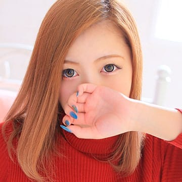 マキ★【☆敏感巨乳美少女☆】 | Club Happiness 米沢店(米沢)