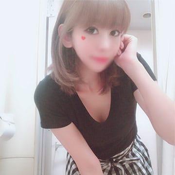 リン★★ Club Happiness 米沢店 - 米沢派遣型風俗