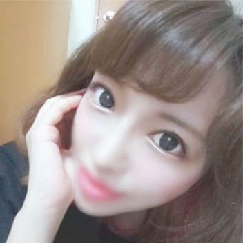 シロナ★★ | Club Happiness 米沢店 - 米沢風俗