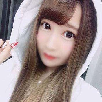 ユウキ★★★ | Club Happiness 米沢店 - 米沢風俗