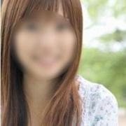 優子【ゆうこ】さんの写真