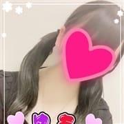 会津若松で遊ぶなら、ルージュで決まり!!!6/20 会津若松デリバリーヘルス ルージュ
