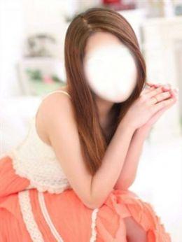 ふうサン | peachな若奥さん - 福島市近郊風俗