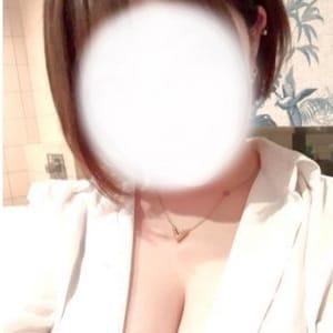 ☆☆新人本日入店!☆☆|LEGEND-伝説-