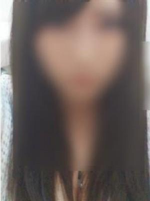 A子(OSYABURI隊)のプロフ写真1枚目