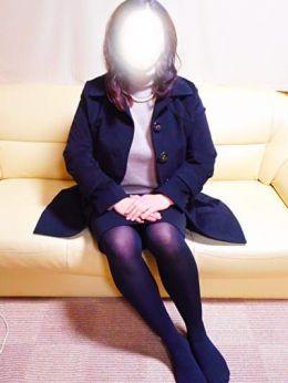 《体験》菊池 真実~まみ | CLUBマダム - 郡山風俗