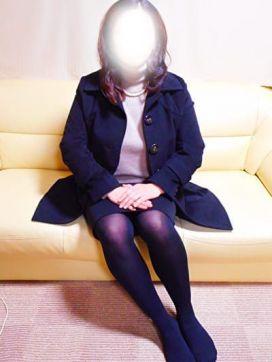 《体験》菊池 真実~まみ|CLUBマダムで評判の女の子