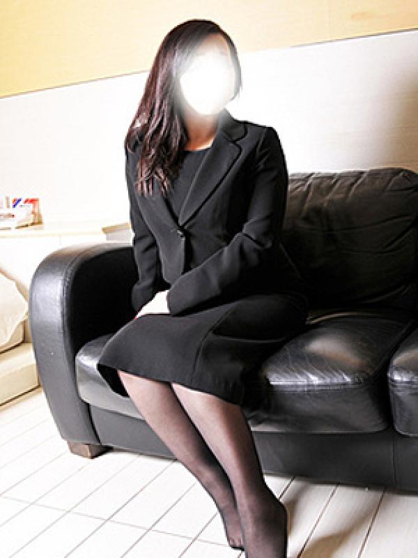 永山 華偉~かえら(CLUBマダム)のプロフ写真7枚目