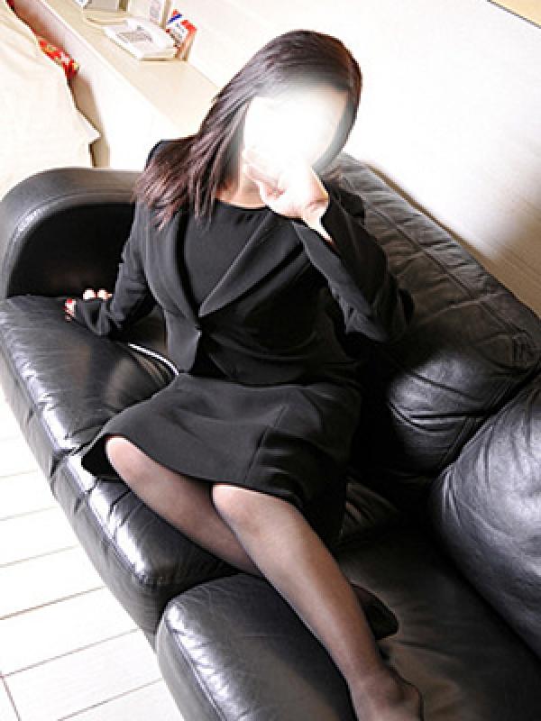 永山 華偉~かえら(CLUBマダム)のプロフ写真8枚目