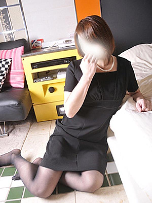 早乙女 紅~こう(CLUBマダム)のプロフ写真8枚目
