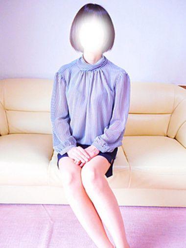 吉岡 麗子~れいこ|CLUBマダム - 郡山風俗