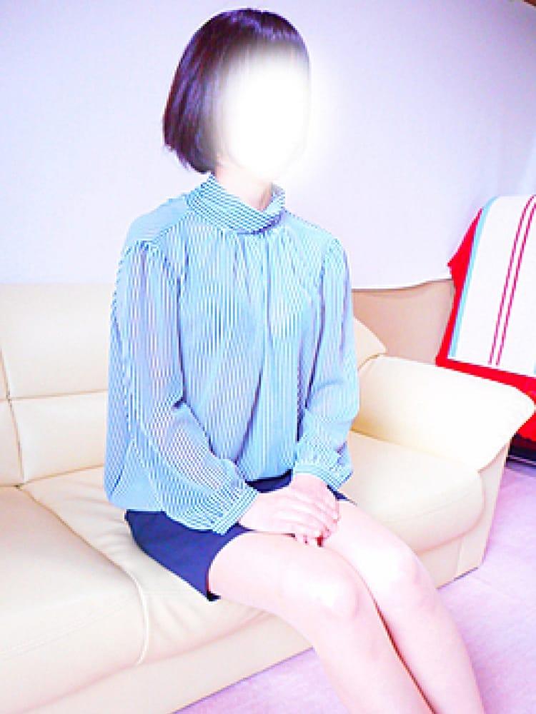 吉岡 麗子~れいこ(CLUBマダム)のプロフ写真2枚目