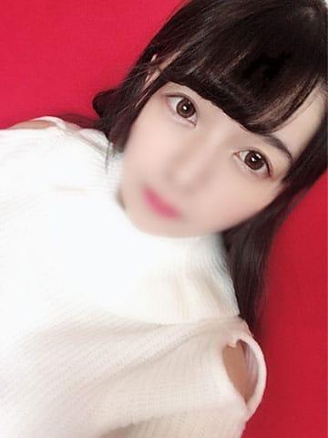 アリサ★★【☆業界最年少☆】