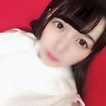 アリサ★★ | smile - 福島市近郊風俗