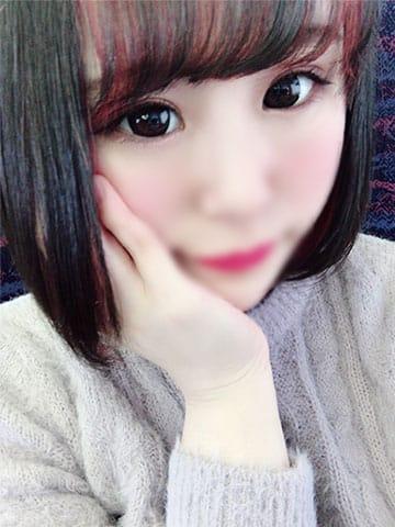 イチゴ★★【☆未○年巨乳☆】