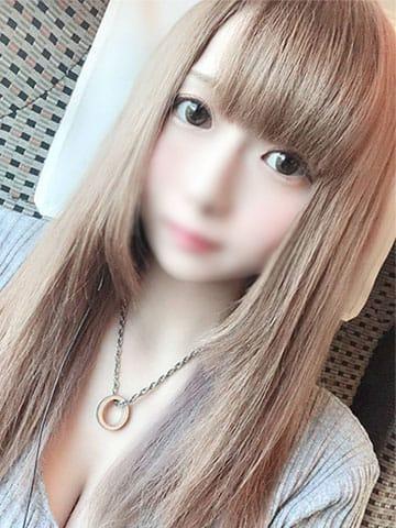 イノリ★★★★|smile - 福島市近郊風俗