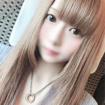 イノリ★★★★ | smile - 福島市近郊風俗