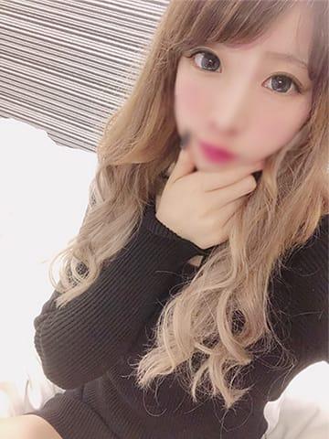 ニナ★(smile)のプロフ写真1枚目