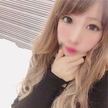 ニナ★【☆天使なギャルちゃん☆】