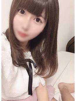 リオ★×4 | smile - 福島市近郊風俗
