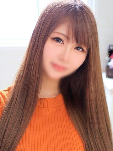 エリカ★★(smile)のプロフ写真1枚目