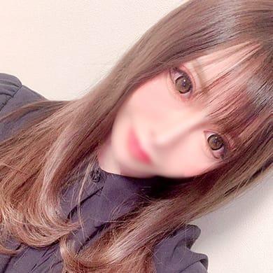 ミオン★★