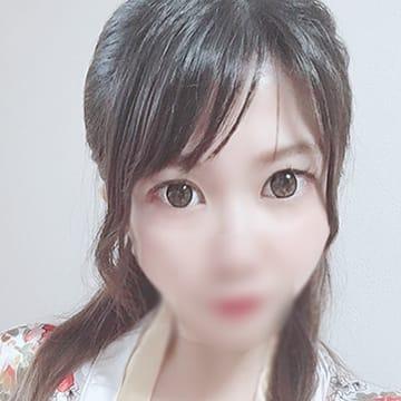 ミヤビ【★☆ご奉仕大好き☆★】 | smile(福島市近郊)