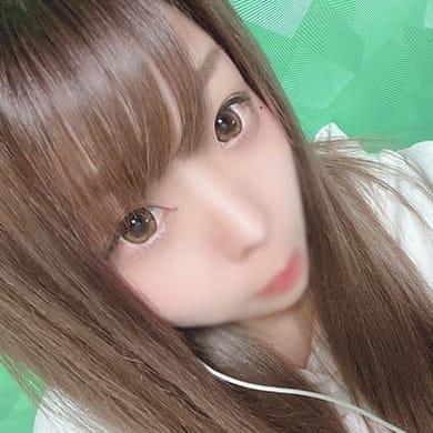 ホノカ【★☆美乳・美尻☆★】