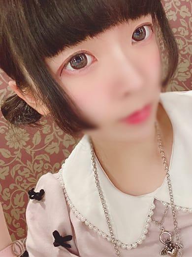 ニノ【★☆唯一無二ロリータ☆★】