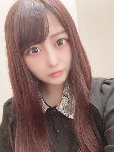 モア【★☆また会いたくなる☆★】