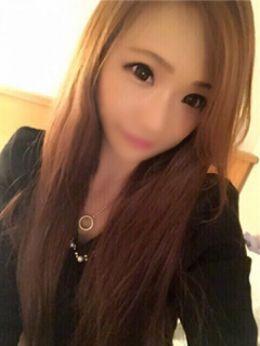 ヒカル ★ | smile - 福島市近郊風俗