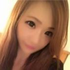 ヒカル ★さんの写真