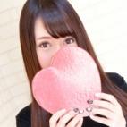 ラン★★ smile - 福島市近郊風俗