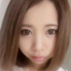 ミユ★ smile - 福島市近郊風俗