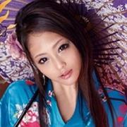 宮間葵 ★×6【現役単体AV女優】|smile - 福島市近郊風俗