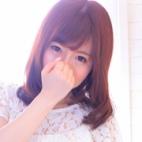ミウ★★ smile - 福島市近郊風俗